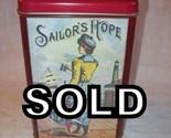 Tin-sailorshope-1_thumb155_crop