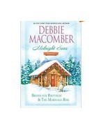 Debbie Macomber's Midnight Sons,Vol.1 Brides f... - $1.75