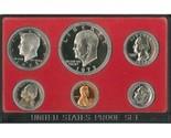 1973-us-mint-proof-set-large_thumb155_crop