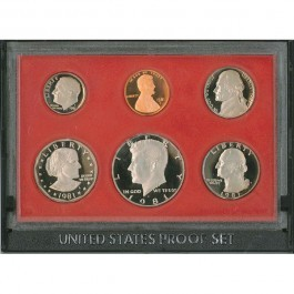 1981-us-mint-proof-set-large