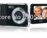 Buy Vivitar Digital Cameras - vivitar digital camera 12.1mp