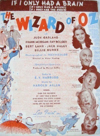 Wizard_of_oz_sheet_music