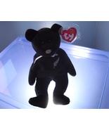 Ferny TY Beanie Baby MWMT 2002 - $9.99