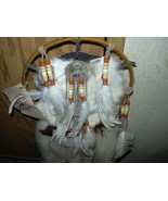 Running Horse Trading Co. Native American Hand-made Mandella - $24.99