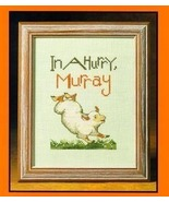 In_a_hurry_murray_something_in_common_thumbtall