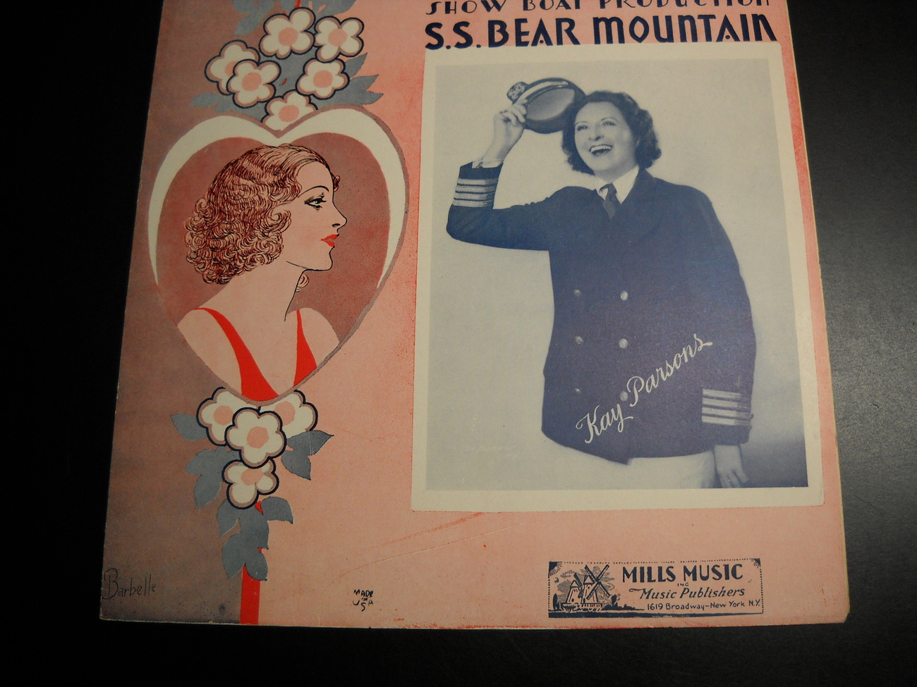 Sheet_music_there_s_so_much_to_say_with_a_lovely_bouquet_ss_bear_mountain_kay_parsons_1936_mills_music_03