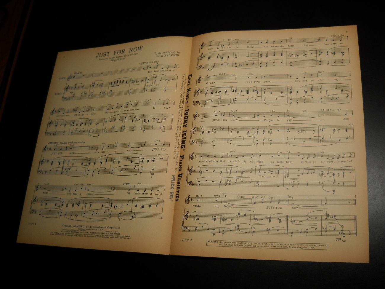 Sheet_music_just_for_now_whiplash_dana_clark_1948_advanced_music_05