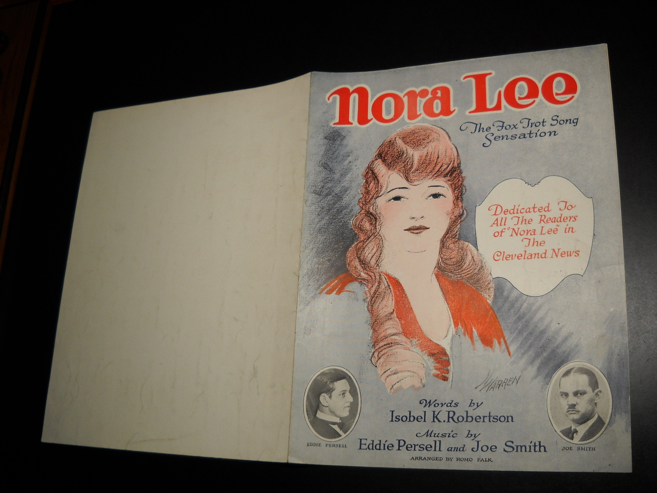 Sheet_music_nora_lee_the_fox_trot_sensation_1925_cleveland_news_04