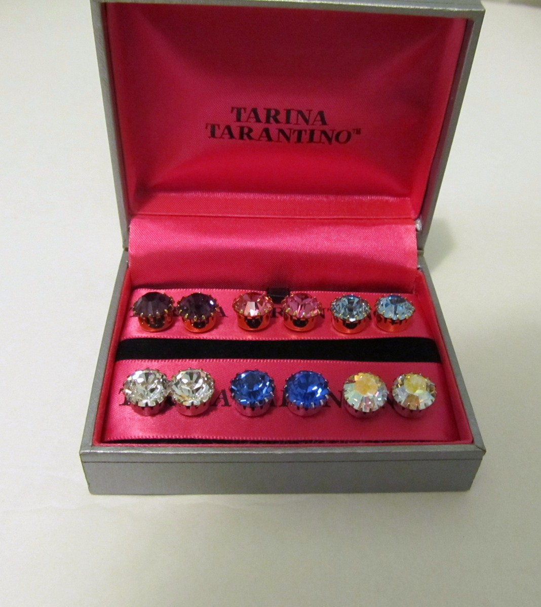 Tarina_tarantino_earrings