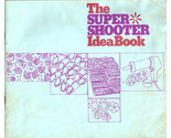 Supershooterideabook_thumb155_crop