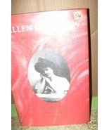 *Ellen Glasgow Woman Within Godbold biography - $7.85