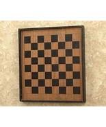 Checker Boards - Checker Boards w/Hearts  - $21.95