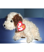 Sneakers Ty Beanie Baby MWMT 2006 - $4.99