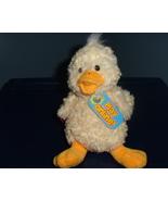 Quackly TY Beanie Baby MWMT 2007 - $4.99