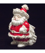 Spaghetti_santa_planter_2_thumbtall