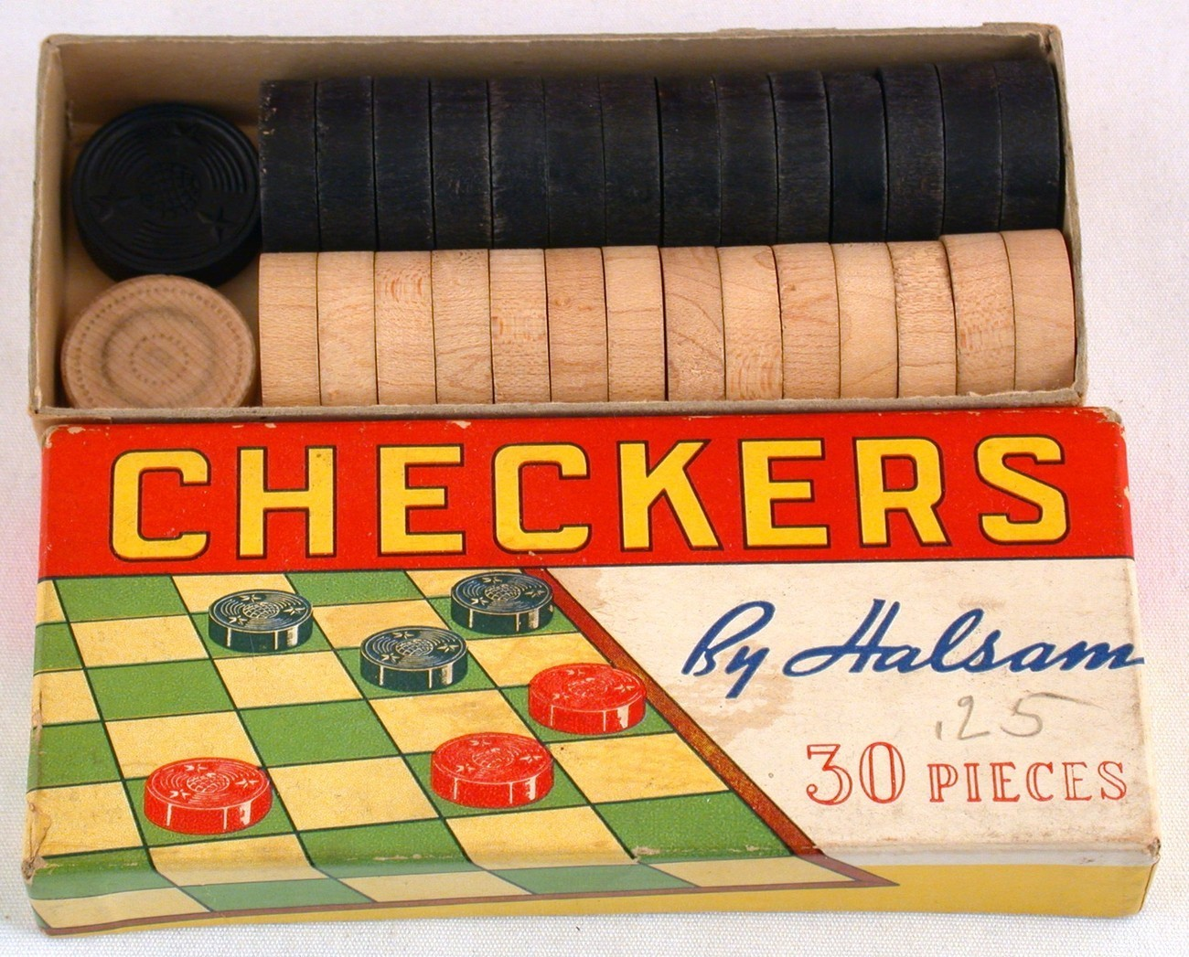 Chinese_checkers_shanghai_checkers