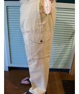 Tommy Bahama Men's - Playa Del Canvas Pants - S... - $65.00