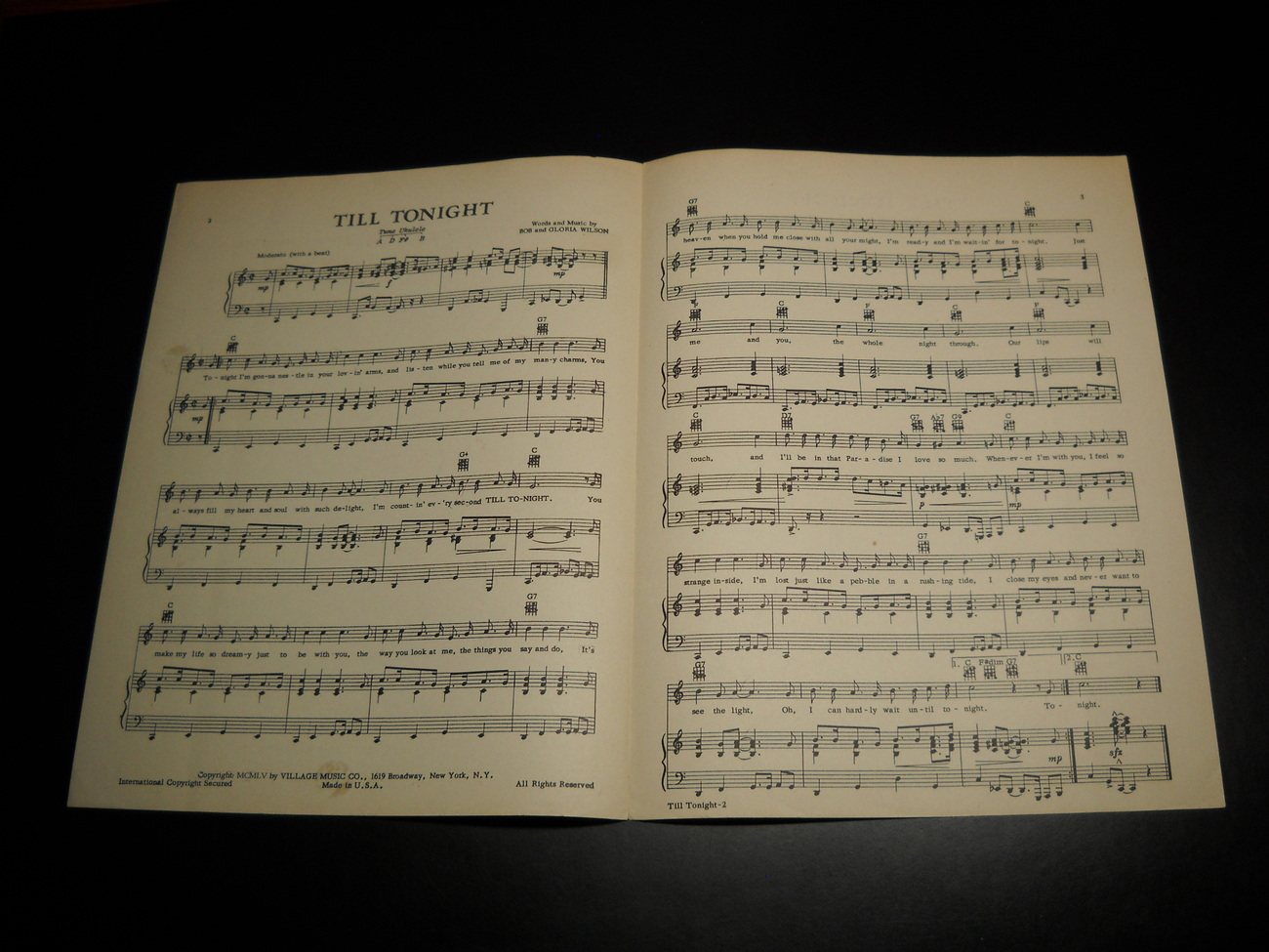 Sheet_music_till_tonight_dee_clifford_bob_gloria_wilson_1940_village_05