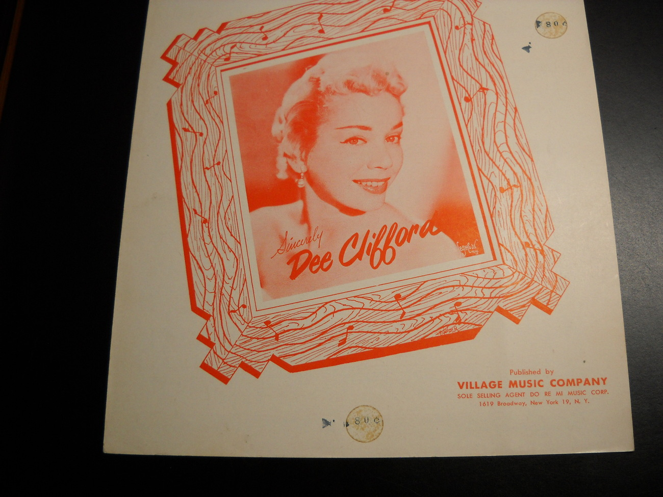 Sheet_music_till_tonight_dee_clifford_bob_gloria_wilson_1940_village_03