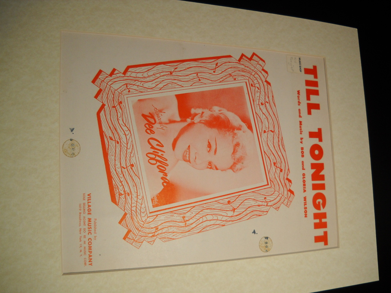 Sheet_music_till_tonight_dee_clifford_bob_gloria_wilson_1940_village_07