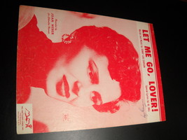 Sheet_music_let_me_go_lover_joan_weber_carson_hill_1954_hill_and_range_01_thumb200
