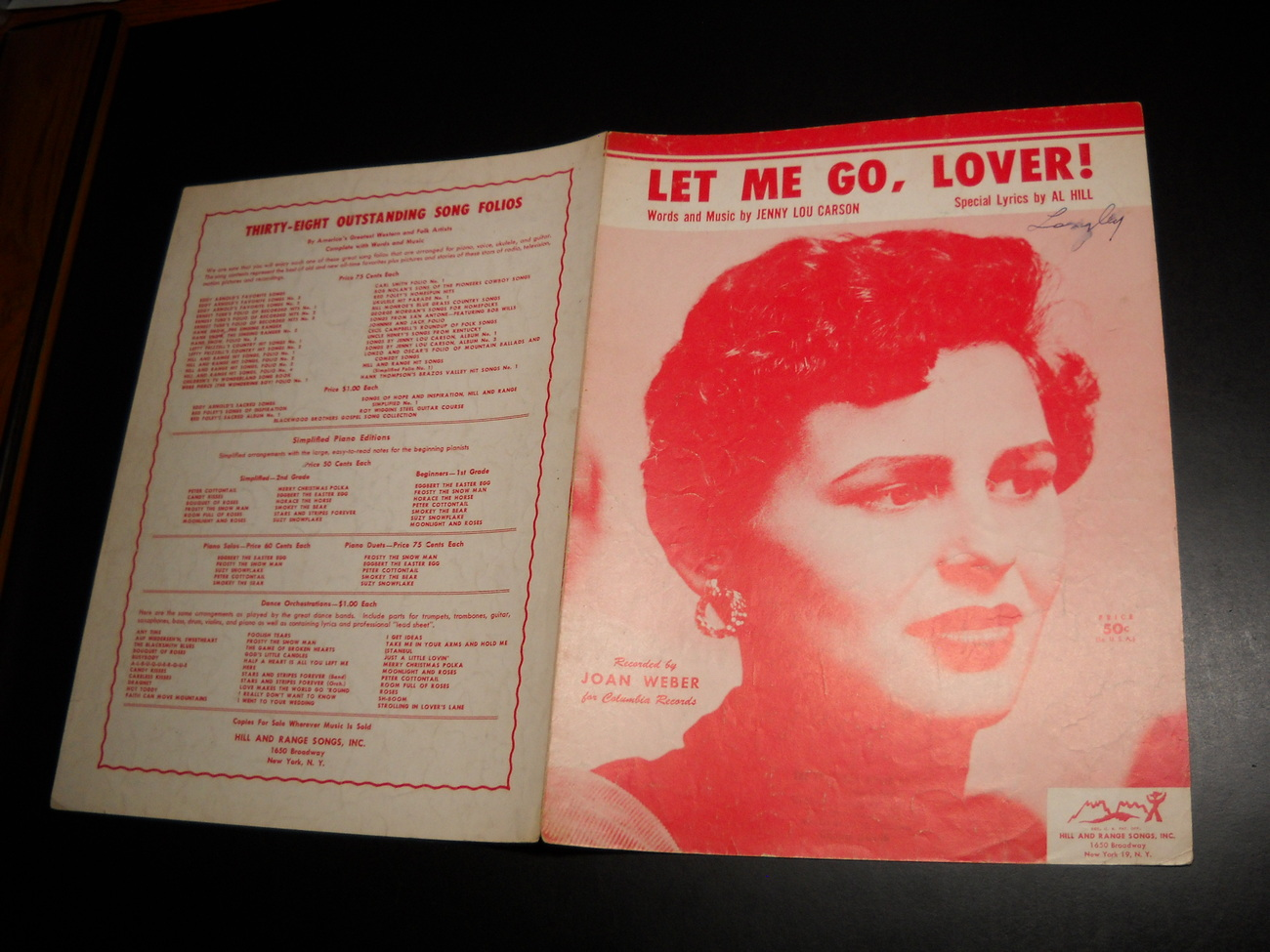 Sheet_music_let_me_go_lover_joan_weber_carson_hill_1954_hill_and_range_04