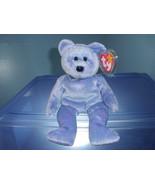 Clubby II TY Beanie Baby MWMT 1999 - $4.99