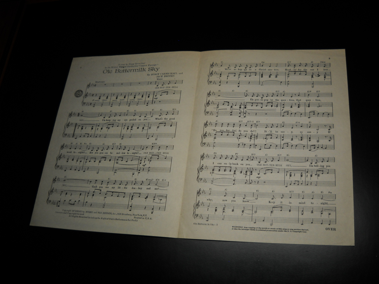 Sheet_music_ole_buttermilk_sky_canyon_passage_patty_clayton_1946_berke_05