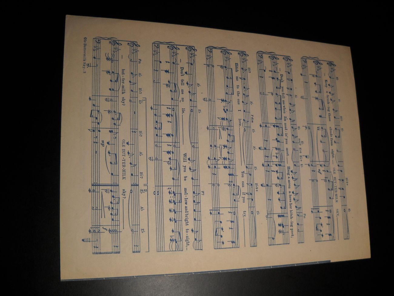 Sheet_music_ole_buttermilk_sky_canyon_passage_patty_clayton_1946_berke_07