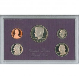 1987-us-mint-proof-set-large