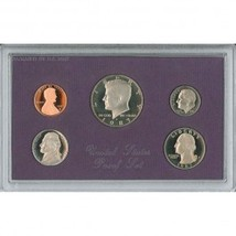 1987-us-mint-proof-set-large_thumb200
