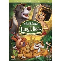 Jungle_book_thumb200