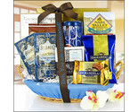 Buy Chocolate Gift Baskets - Deepest Appreciation Gift Basket
