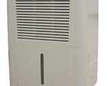 Buy Dehumidifiers - Soleus Air DP1-70-03 70 pints dehumidifier Refurbished
