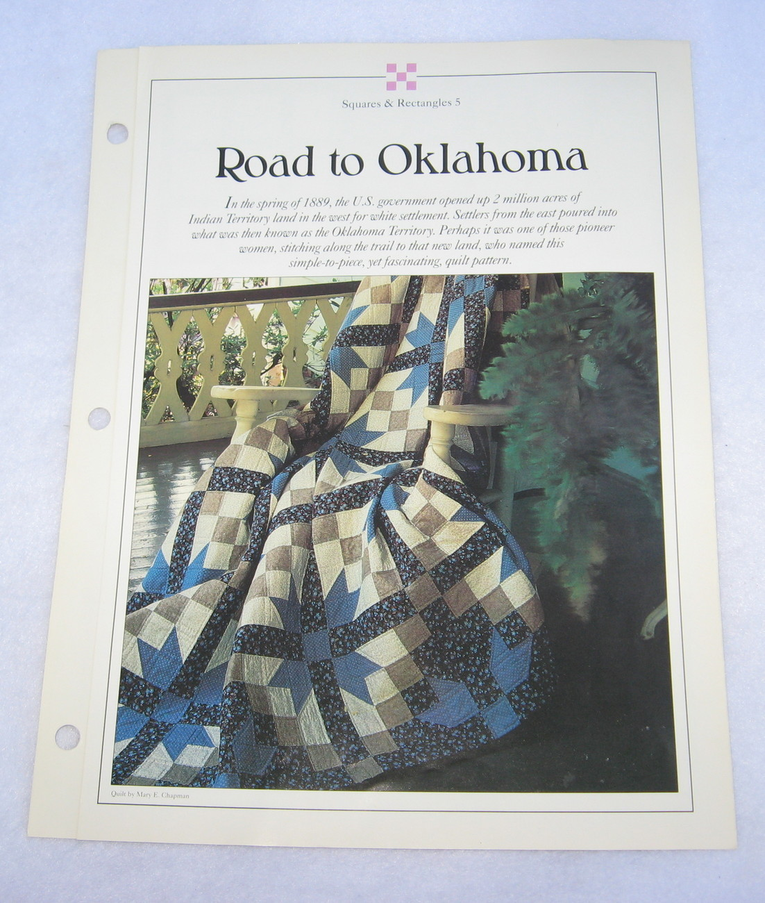 Road_oklahoma_1