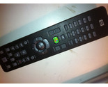 Buy Mice - HP Remote Control Input for Computer RC6 ir LK NU Hewle