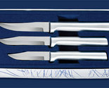 Buy Rada Cutlery Paring Knives Galore Gift Set