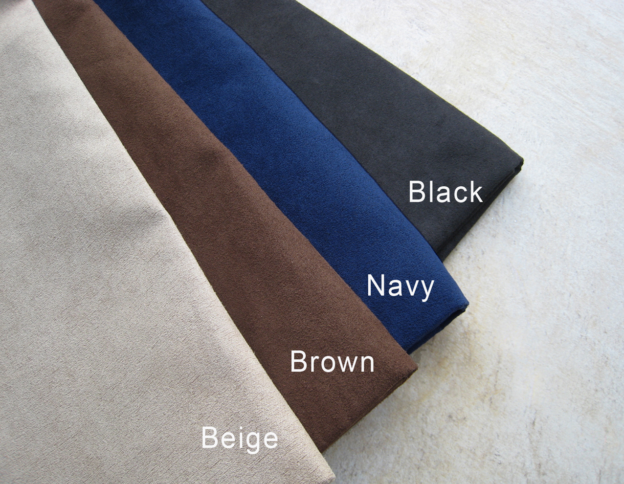 Suede_colors_black_navy_brown_beige