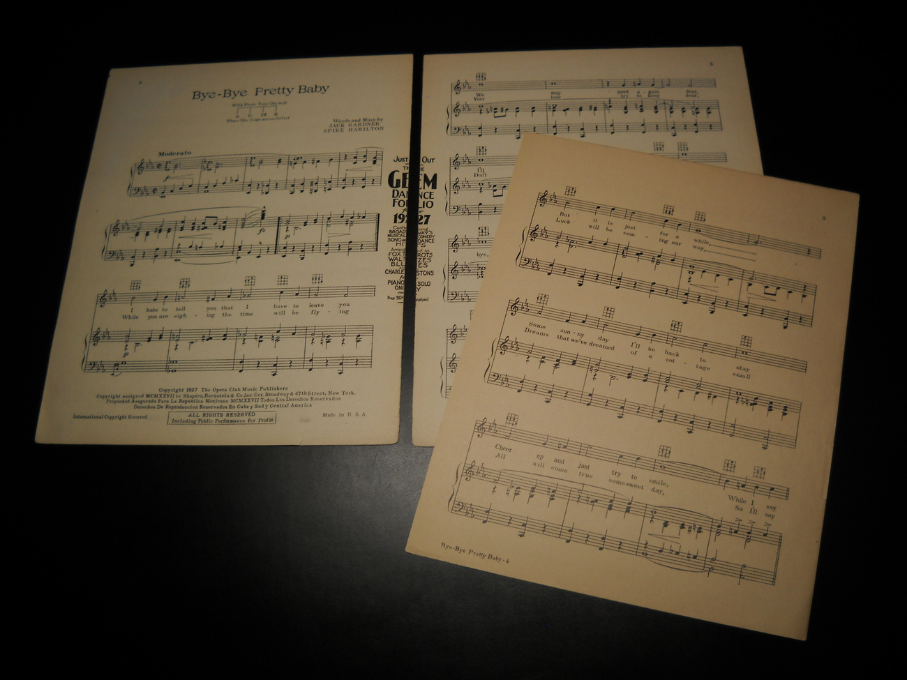 Sheet_music_bye_bye_pretty_baby_ester_sterling_1927_shapiro_05
