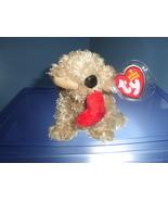 Loves Me Ty Beanie Baby MWMT 2006 - $11.99