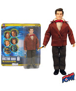 Doctor Who Eleventh Doctor 8