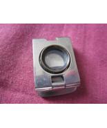 Camera Range Finder Hot Shoe Attachment France - $9.99