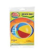 Beach_balls_thumbtall