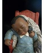 All God's Children -Garrett, Item #1567, Member... - $315.00