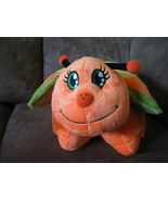 My Pillow Pet Orange Butterfly (Large) - $21.00