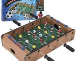 Buy Foosball - Trademark Gamest Mini Table Top Foosball W/ Accessories
