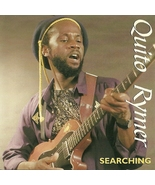 Quito_rymer_-_searching_thumbtall