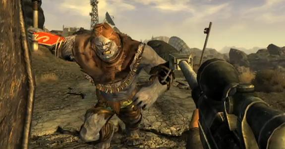 Fallout-new-vegas11