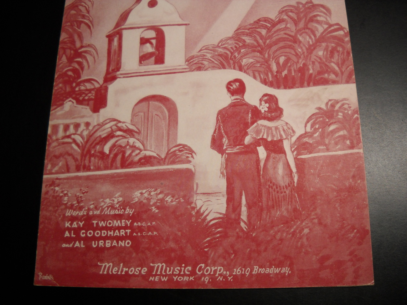 Sheet_music_serenade_of_the_bells_twomey_goodhardt_urbano_1947_melrose_03