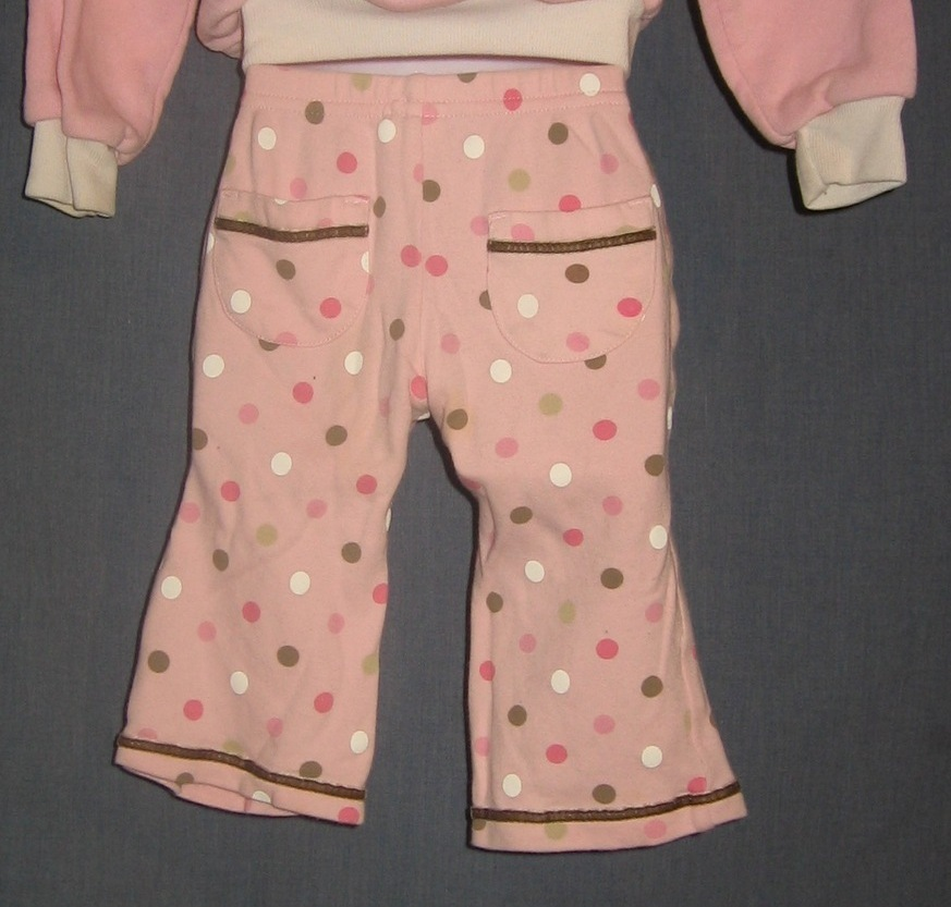 24m_rose_sweatshirt_6m_polkadot_pants_006